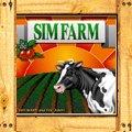 simfarm_feat