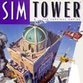 stower_feat