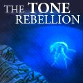 tone_rebellion_feat