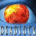 deadlock_feat_1