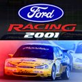 ford_racing_feat