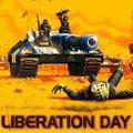 liberation_feat