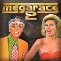 megarace2_feat