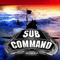 subcomm_feat