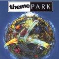 theme_park_feat