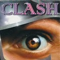 clash_feat