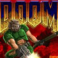 doom_feat