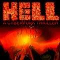 hellr_feat