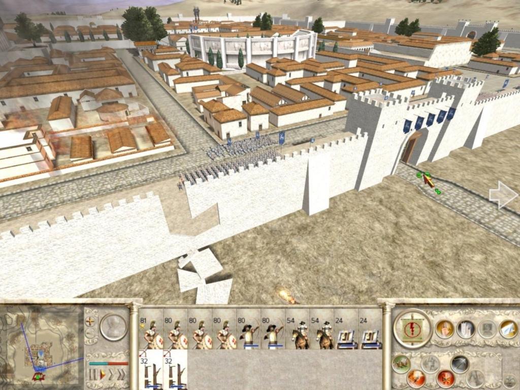 download medieval 2 total war completo portugues torrent