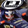 f1_manag_feat