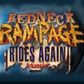 rrampage_feat