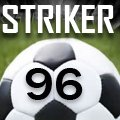striker_feat