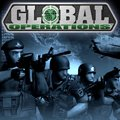 glob_ops_feat
