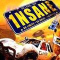 insane_feat