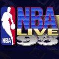 nba_live95