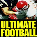 ultimate_f_95