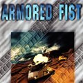 armored_fist_feat