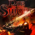die_sword_feat