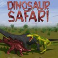 dino_safari_feat