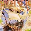 high_trader_feat_1
