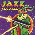 jazz_1_feat