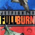 jffb_feat