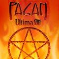 pagan_feat