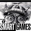 smart_games_v1_feat