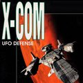 ufo_defense_feat