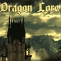 dragon_lore_feat