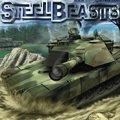 steel_b_feat