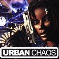 urban_feat