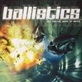 ballistic_feat