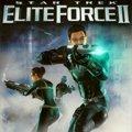 ef2_feat