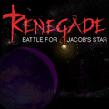 renegade_feat