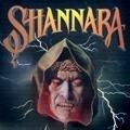 shannara_feat_1