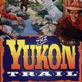 yukon_feat