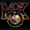 mk4_feat