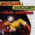 acute_soccer_feat