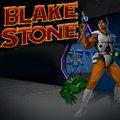 b_stone_feat
