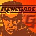 ccrenegade_feat
