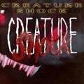 creature_shock_feat_1_1