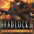 deadlock2_feat