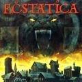 ecstat_feat_1