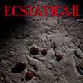 ecstatica2_feat