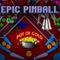 epic_pinb_feat