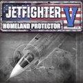 jetfighter5_feat