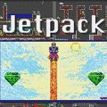 jetpack_feat