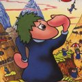 lemmings_feat