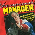 manager_feat